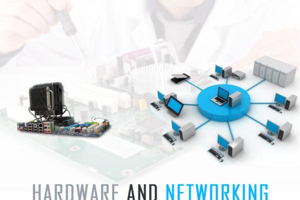 hardware-network